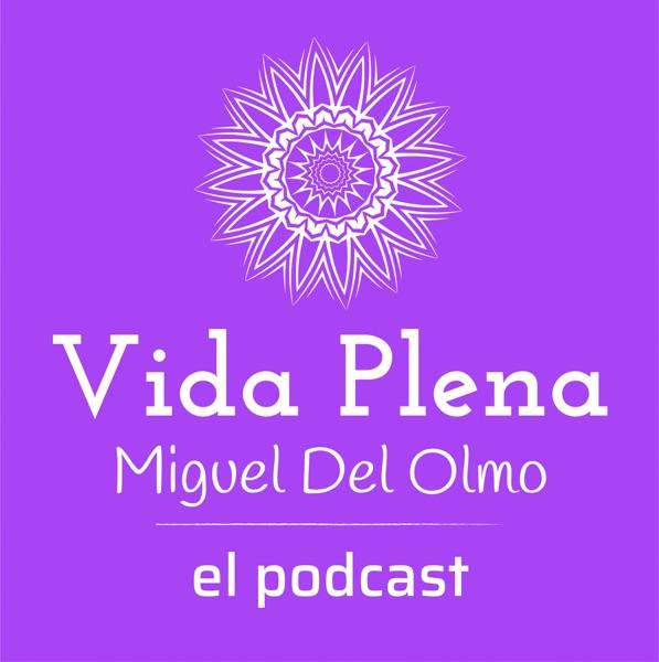 Vida Plena - Miguel Del Olmo