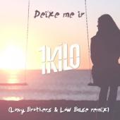 [Download] Deixe Me Ir (Long Brothers & Low Base Remix) MP3