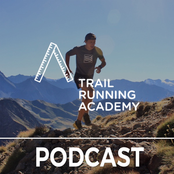 TrailRunningAcademy.ro | Podcast