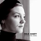 After the Rain - Emilie Schiøtt