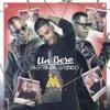 Un Beso (feat. Maluma) - Single, Baby Rasta y Gringo