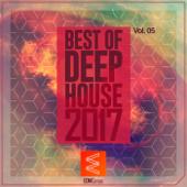 Best of Deep House 2017, Vol. 05