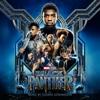 Black Panther (Original Score)