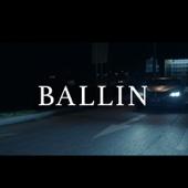 Ballin - Ektor