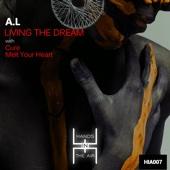 Living the Dream - AL