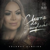 [Download] Chora de Saudade MP3