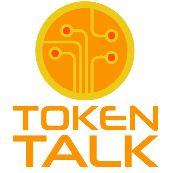 Token Talk