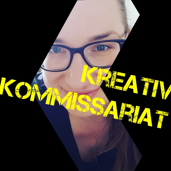 Kreativ Kommissariat