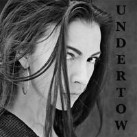 Chrysta Bell - Undertow artwork