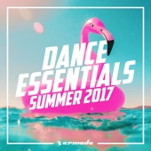 Dance Essentials - Summer 2017