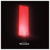 Stranded (feat. Broods, Reggie Watts & Saro) [Free mp3 Download songs and listen music]
