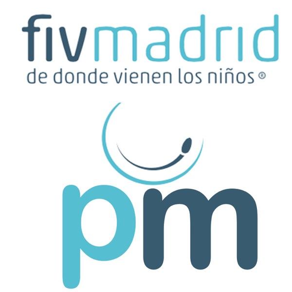FivMadrid Productividad y Medicina