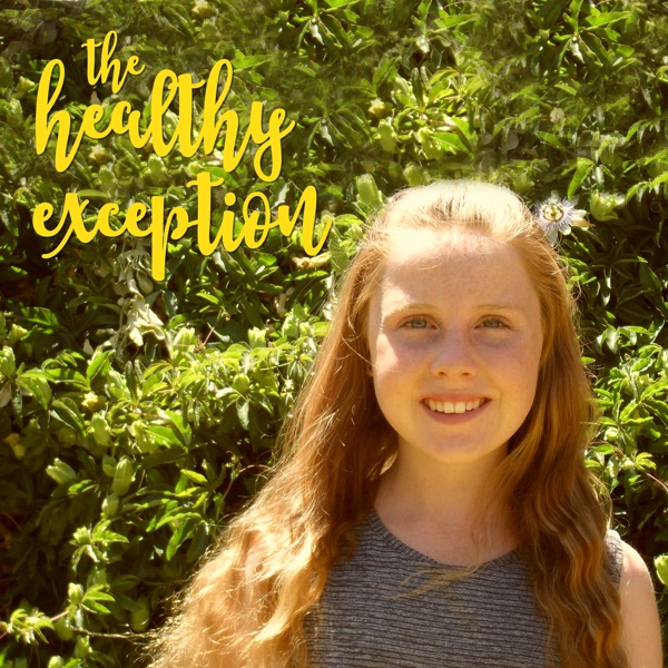 The Healthy Exception
