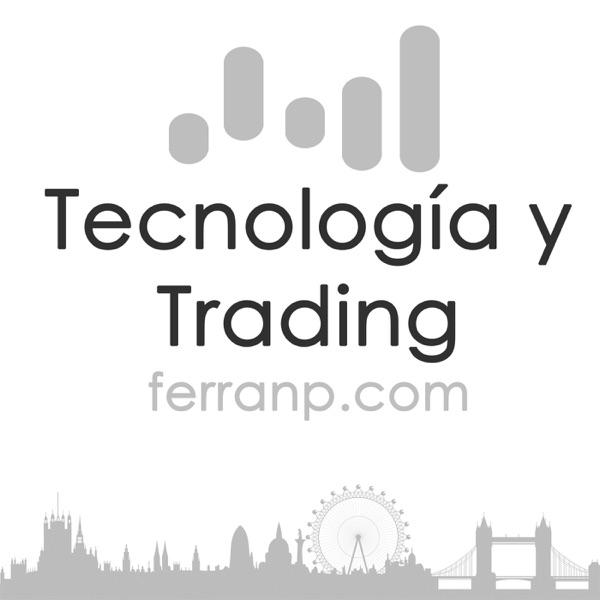 Tecnología y trading