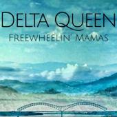 [Download] Delta Queen (feat. Christina Chandler) MP3