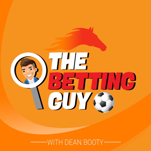 The Betting Guy - Tips and Betting Advice