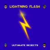 [Download] Lightning Flash MP3