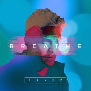 FEDER - Breathe