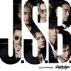 18. J.S.B. HAPPINESS - EP - 三代目 J Soul Brothers from EXILE TRIBE