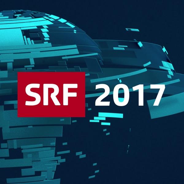 SRF 2017 HD