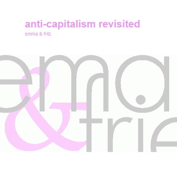 Emanzipation und Frieden – Audiomitschnitte