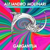 Gargantua - EP