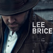 Lee Brice - Boy  artwork