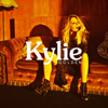 Kylie Minogue - Dancing artwork
