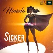 Sicker - Niniola
