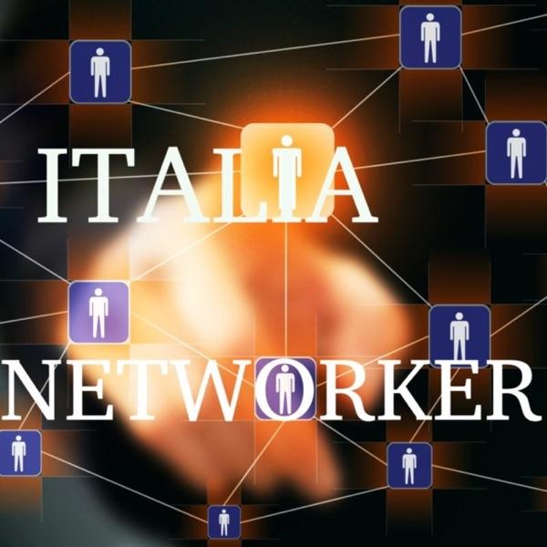 Italia Networker