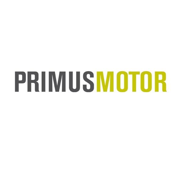 PrimusMotor