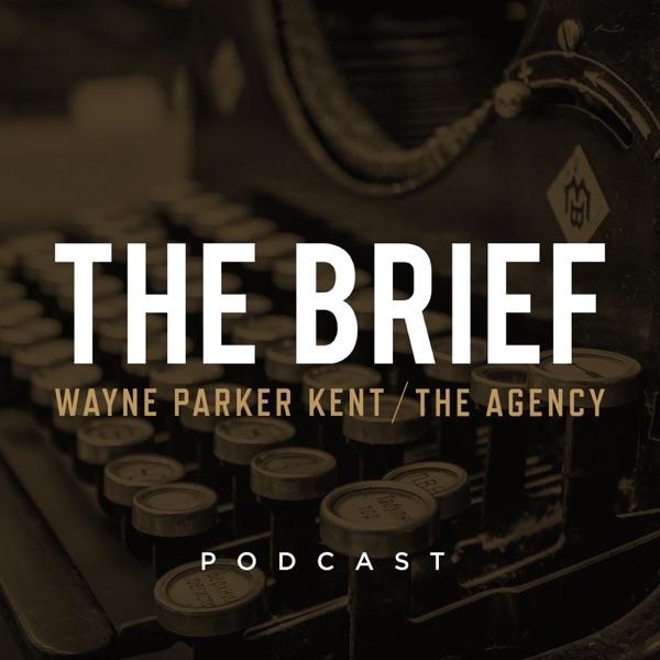 The Brief - Een podcast over content, media en marketing