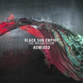 Scarif (Emperor Remix)