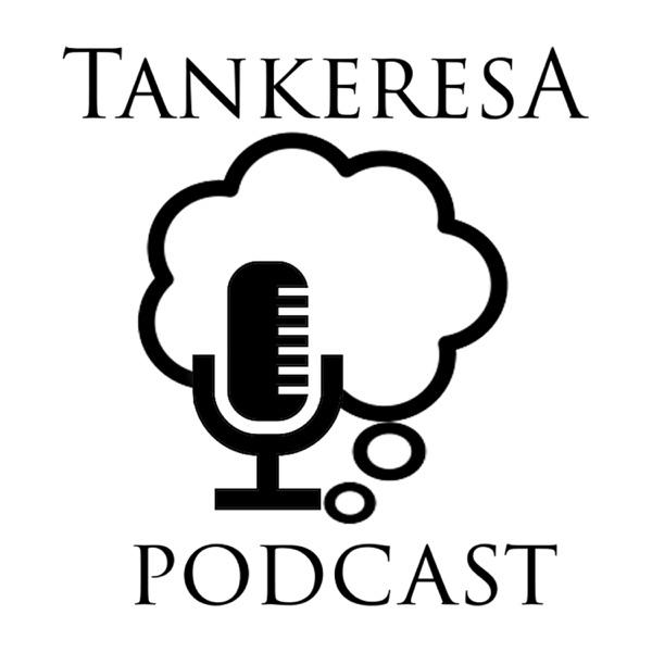 Tankeresa podcast