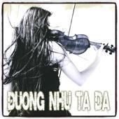 Niem Tin Chien Thang