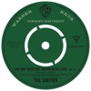 The Boy With the Thorn In His Side (Live) - Single ジャケット写真
