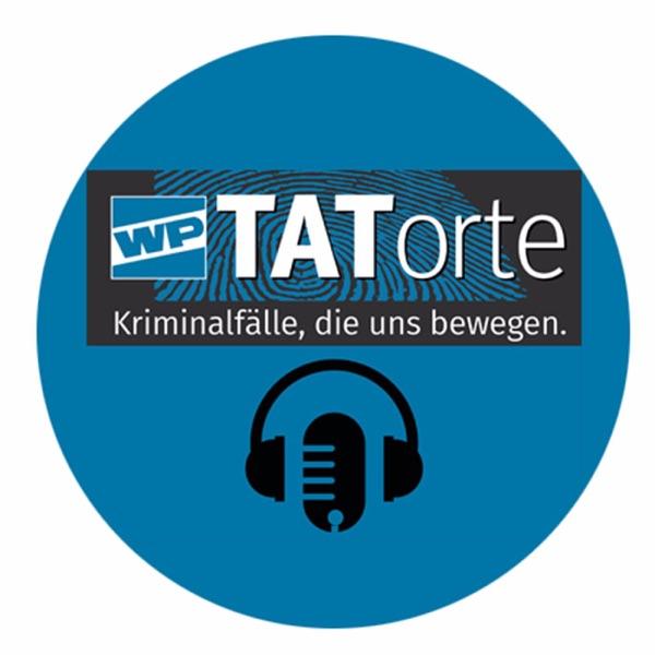 WP-Tatorte