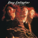 Overnight Bag - Rory Gallagher