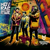 Mov Rap and Reggae