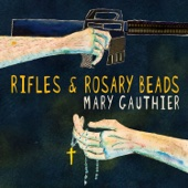 Brothers - Mary Gauthier