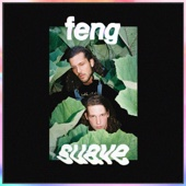 Feng Suave - EP - Feng Suave