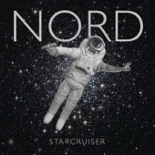 Nord - Hello artwork