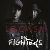 Ring on Every Finger - LOCASH