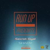 Secret Gyal