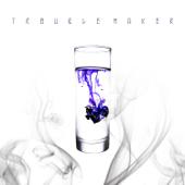 Chemistry - EP