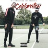 Celebration MizerMillion Ent Presents Single
