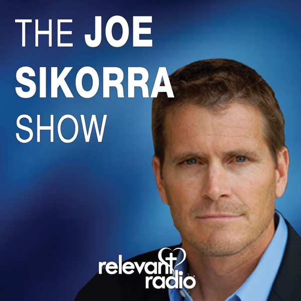The Joe Sikorra Show
