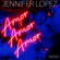 Amor, Amor, Amor (feat. Wisin) - Jennifer Lopez