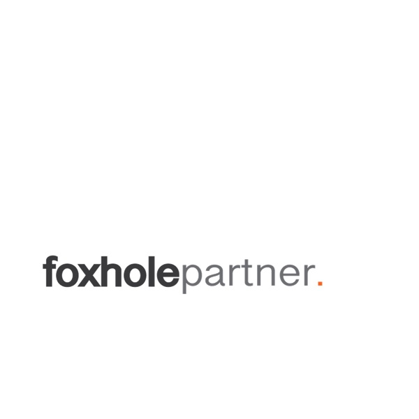 Joe DeLisi, Foxhole Partner