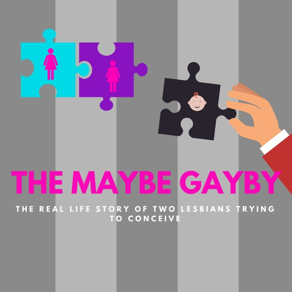 The Maybe Gayby